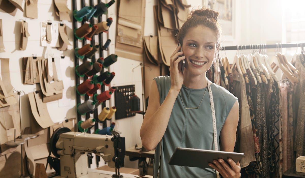 Les autoentrepreneurs doivent remplir une déclaration complémentaire des revenus des professions non salariées.