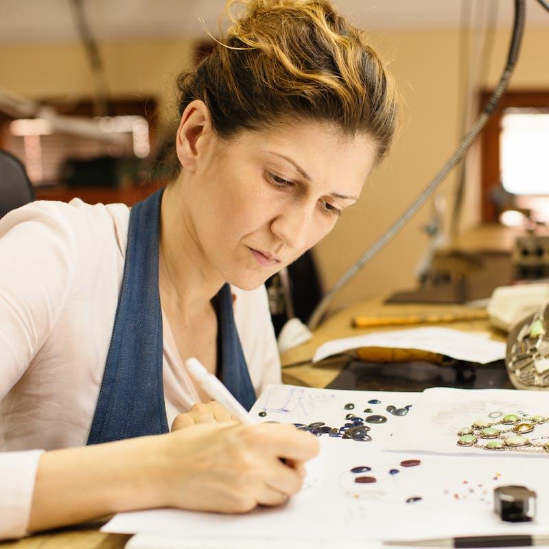 Auto-entrepreneur: avantages et inconvénients