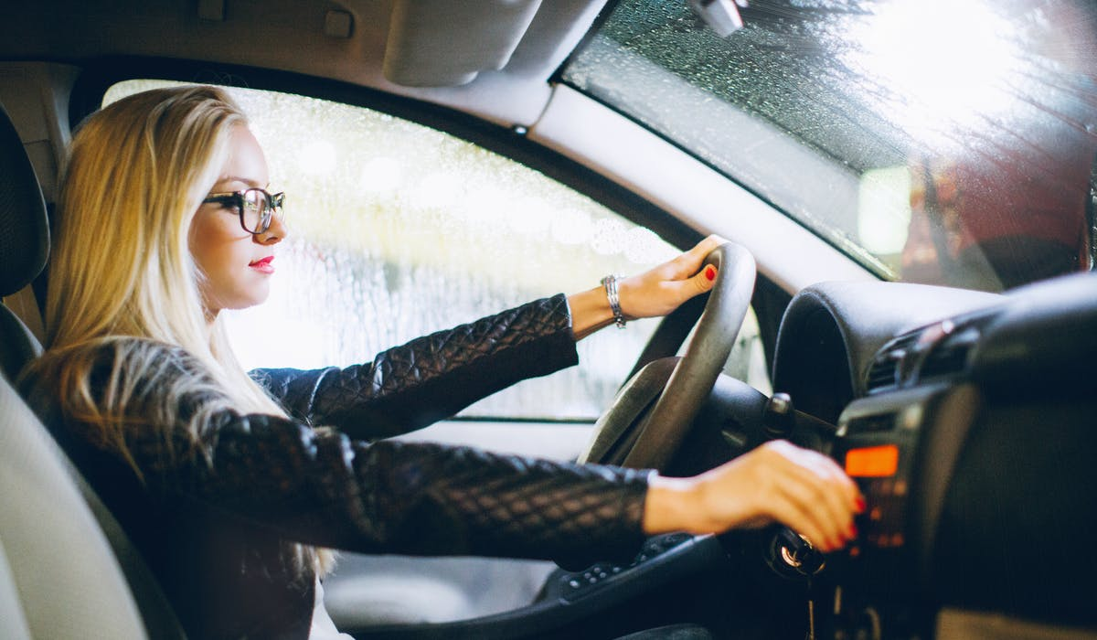 Impôts 2017 : sous certaines conditions, les frais de transports peuvent être déclarés au réel.