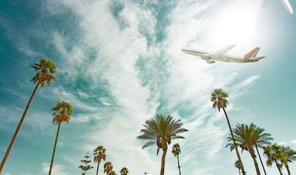 Billets d'avion: quand faut-il les acheter?