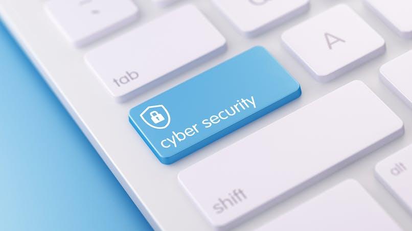 Cyberattaque : un nouveau site Internet pour vous aider