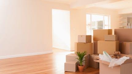 Préparer son déménagement