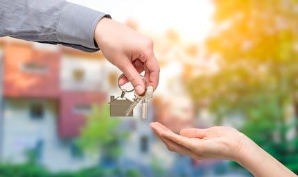 Où acheter un bien immobilier? Les prix région par région