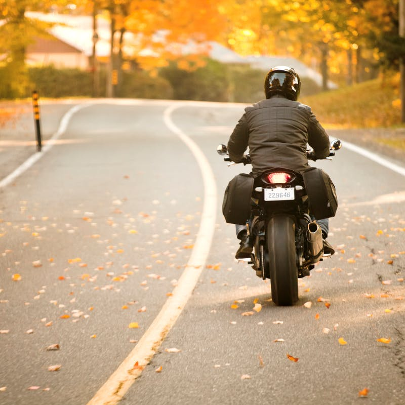 Motos, scooters, mobylettes, quads : des plaques d'immatriculation uniformisées