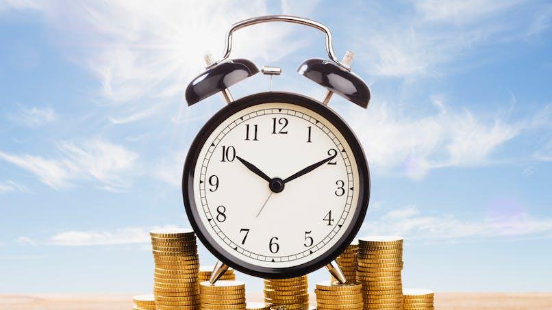 Déclaration de revenus après la date limite : que risque-t-on?