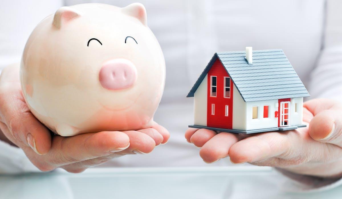 La taxe foncière est un impôt dont est redevable tout propriétaire d'un bien immobilier.