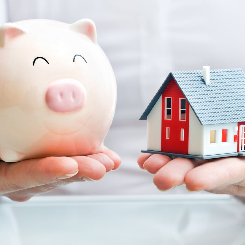 La taxe foncière, un coût à ne pas négliger