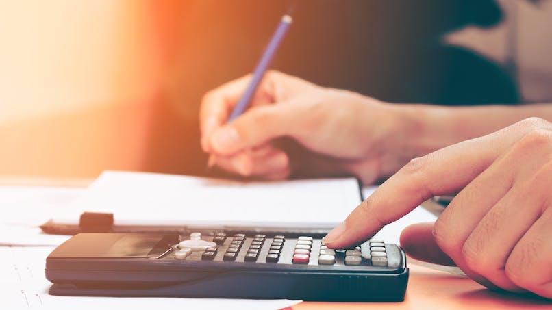 Crédit immobilier : faut-il absolument avoir un compte à la banque qui prête ?