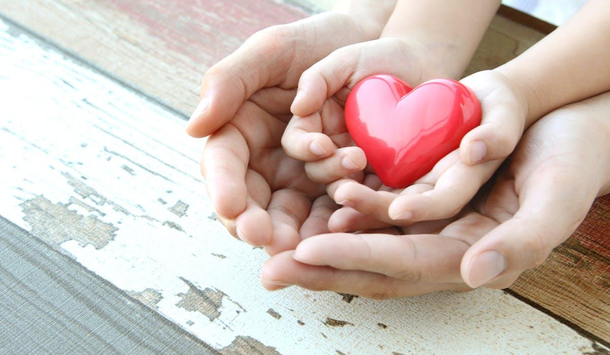 1 602 206 personnes qui ont pu donner en 2014, soit 4 % de la population en âge de donner.
