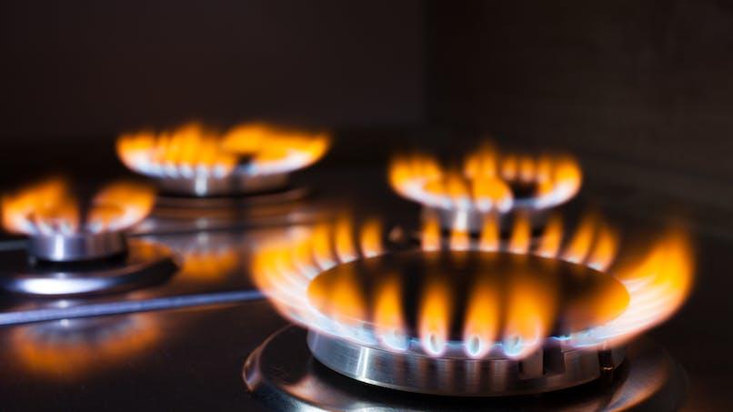 Gaz : les tarifs réglementés devraient fortement baisser au 1er juillet