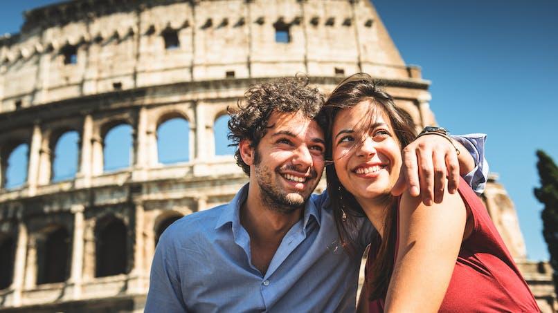 Vacances en Europe : faites-vous rembourser facilement médecin et médicaments
