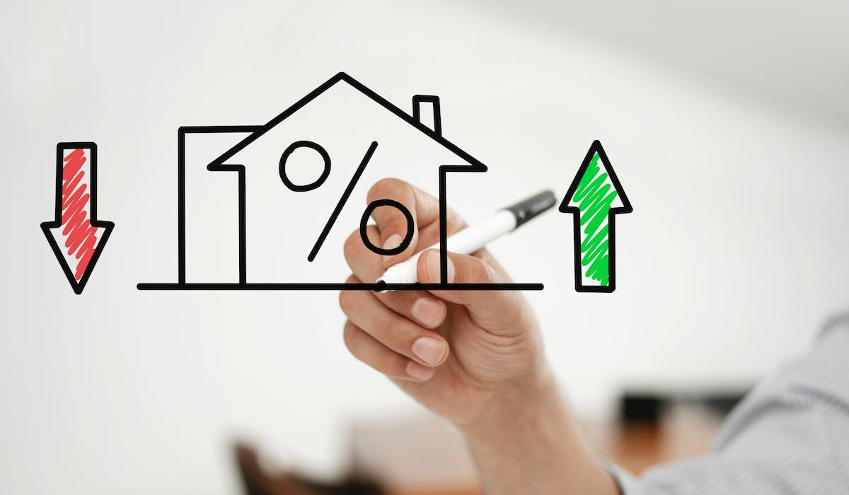 L'apport personnel est un indicateur de nature à rassurer le prêteur sur votre capacité de remboursement.