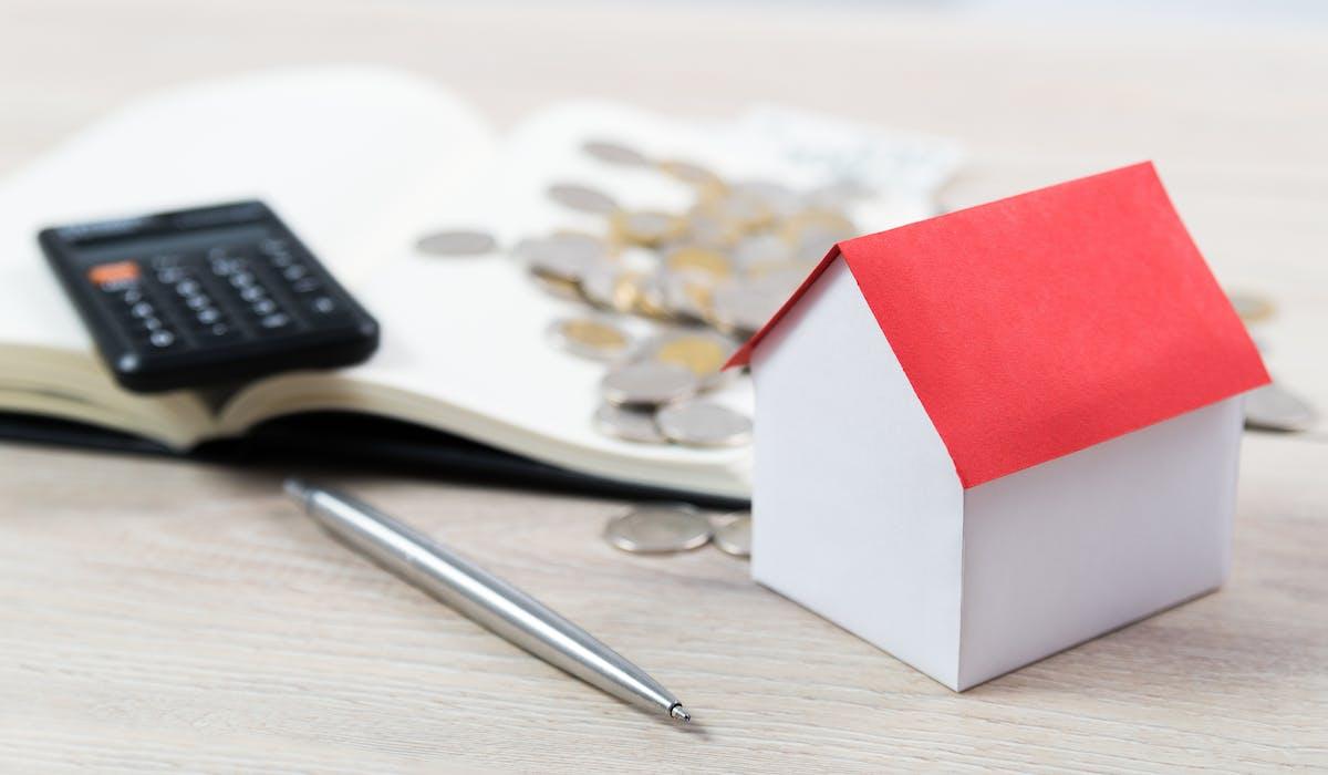 Immobilier: les charges de copropriété sont reparties à la hausse en 2016