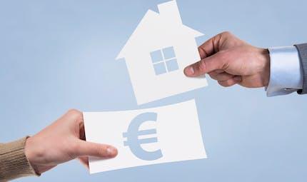 Crédit immobilier: le bon timing