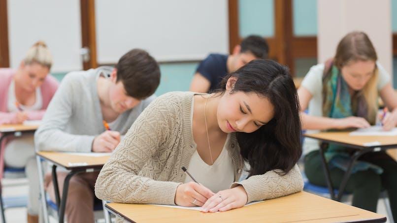 Baccalauréat : bientôt un nouvel examen ?