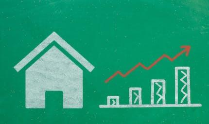 Comment calculer la rentabilité d'un projet immobilier ?