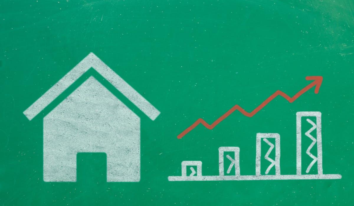 Calcul de rentabilité d'un projet immobilier