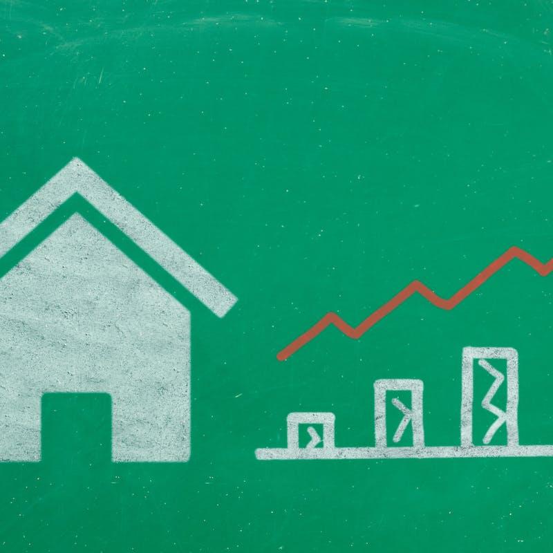 Évaluer la rentabilité de son projet immobilier