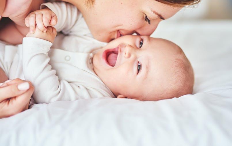 Les bénéficiaires du congé parental diminuent