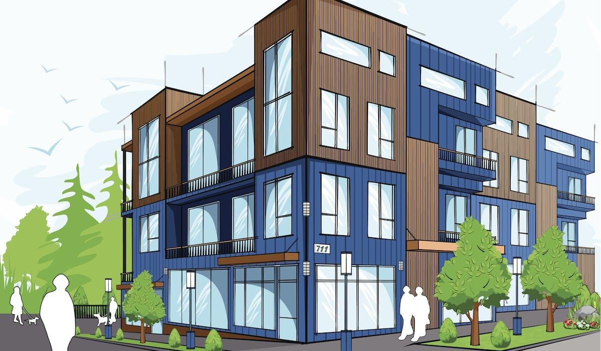 Les SCPI collectent des fonds auprès des particuliers pour les investir dans des actifs immobiliers, puis les mettre en location.