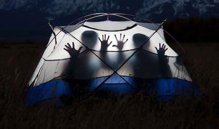 Camping : 7 conseils pour faire respecter ses droits