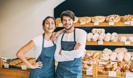 Dix erreurs à éviter quand on travaille en couple