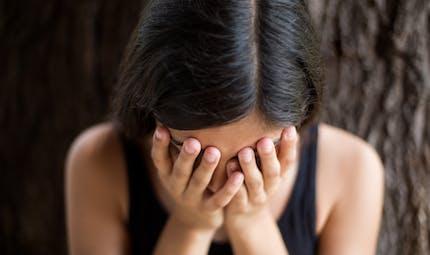 Comment réagir après une agression sexuelle ?