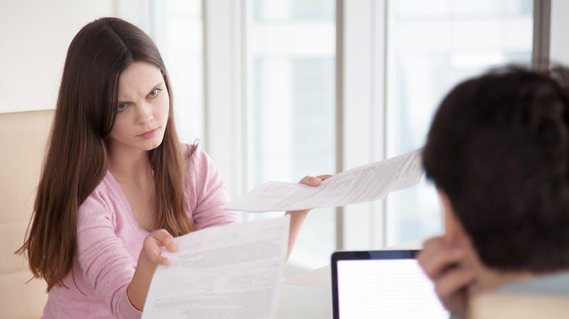 Un problème insoluble avec votre banque ? Saisissez un médiateur bancaire