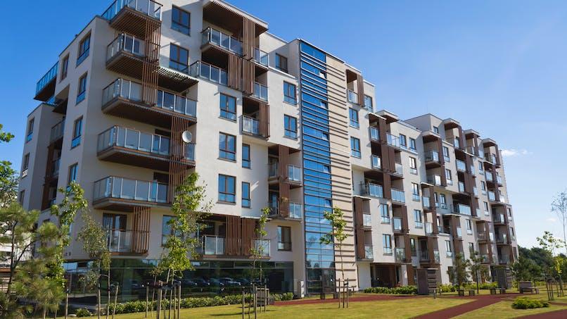 Comment obtenir un logement social?