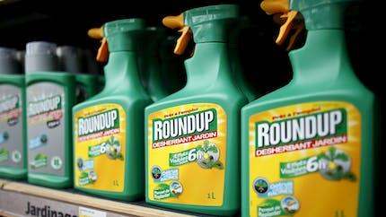 Pesticides vendus aux particuliers : 44 % des enseignes sont en infraction