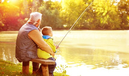 Comment faire sa demande de retraite en ligne