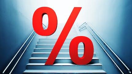 Livret A et LDD : le taux restera à 0,75 % au 1er août