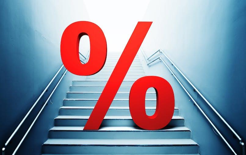 Le Livret A ne rapportera pas plus de 0,75 % en août.
