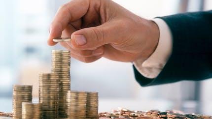 Prélèvement forfaitaire sur les revenus du capital : comment s'appliquera-t-il?