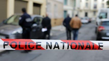 Projet de loi antiterroriste : que contient-il ?