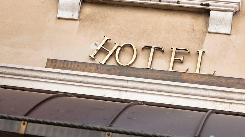 Saisir le Médiateur du tourisme et des voyages