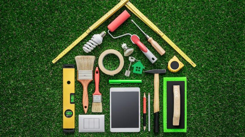 Les nouvelles aides pour rénover votre logement