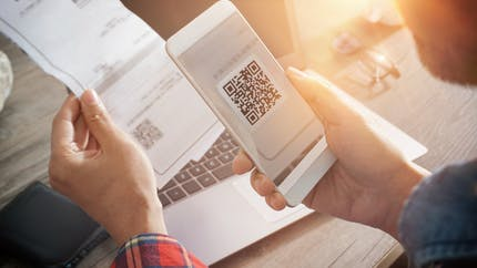 Payer ou contester un PV : faites-le en ligne