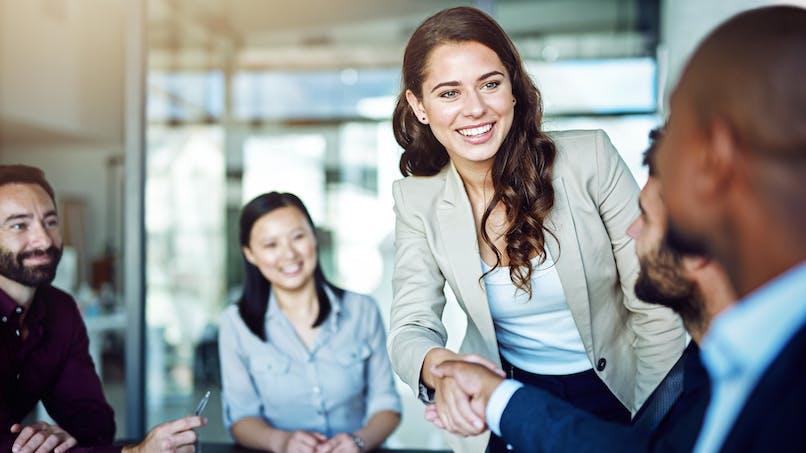 Recherche d'emploi : les démarches qui marchent le mieux