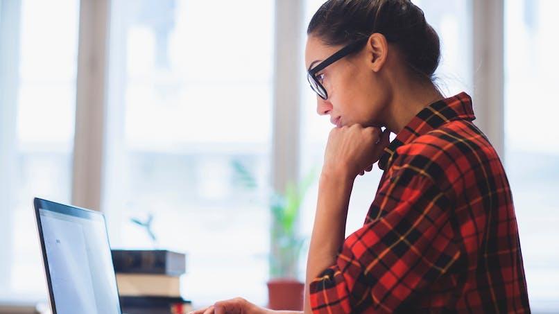 Obtenir l'aide à la recherche du premier emploi à l'issue de vos études supérieures