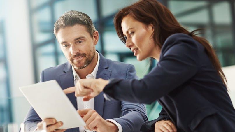 Assurer la responsabilité civile des dirigeants d'une entreprise