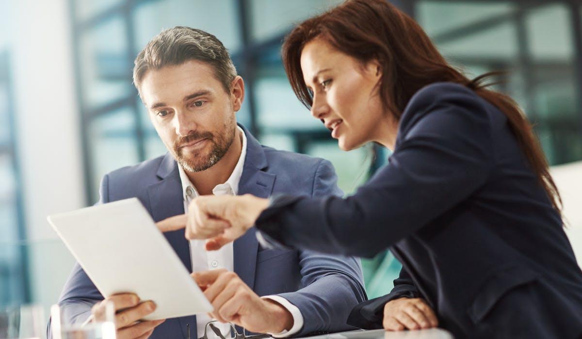 Responsabilité civile des chefs d'entreprise