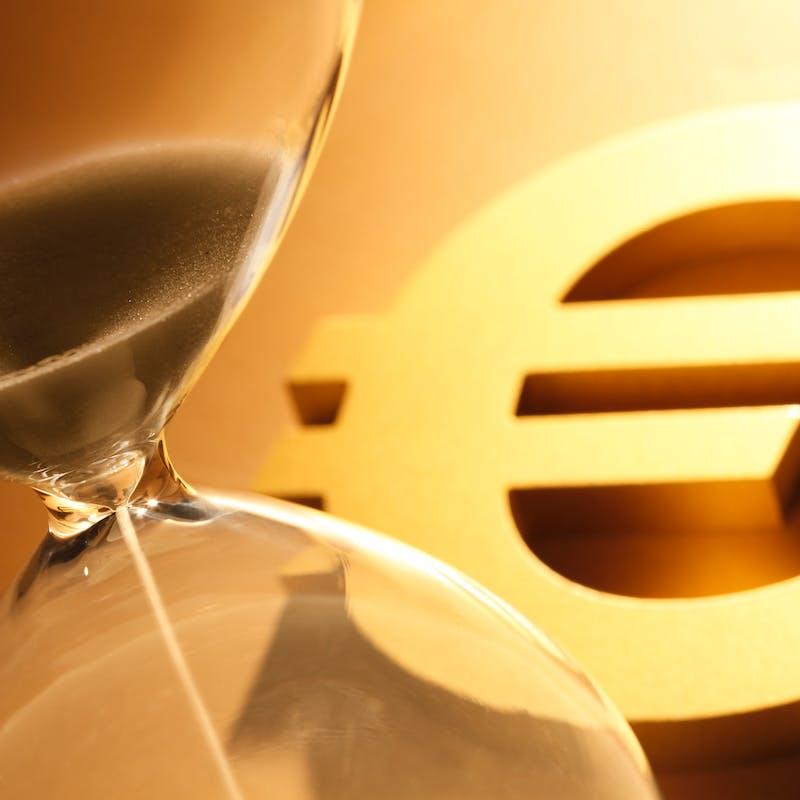 Délais de paiement : le retard moyen recule