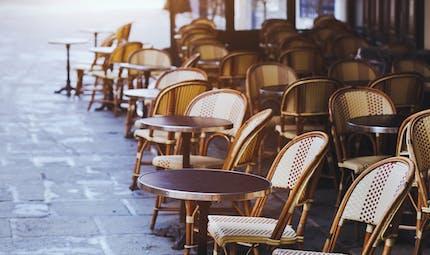 Droit de terrasse : quelle réglementation pour restaurants et bars ?