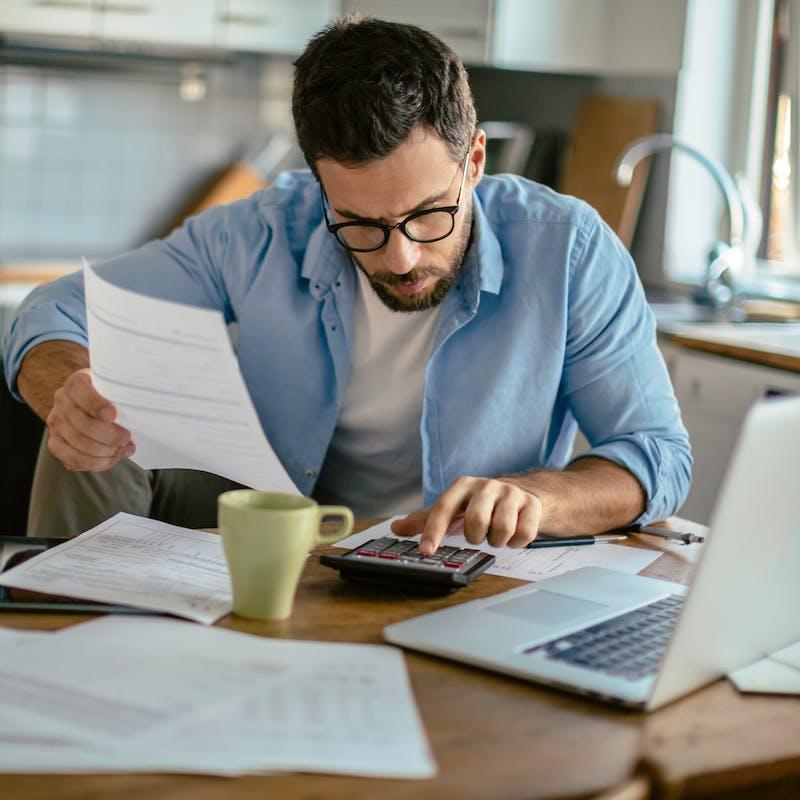 L'assurance arrêt de travail : une sécurité en cas de coup dur