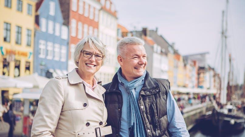 Bientôt un plan d'épargne-retraite européen ?