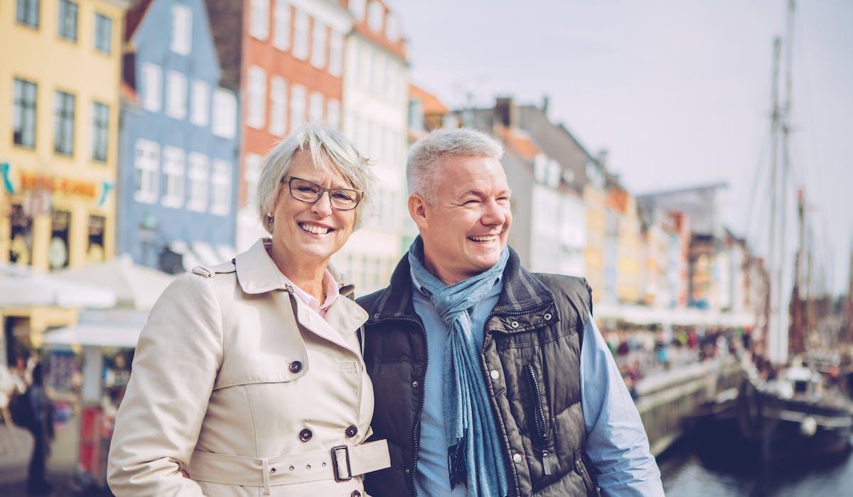 Grâce au PEPP, tous les Européens, même modestes, pourront se constituer un complément de retraite.