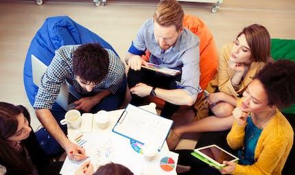 Six associations étudiantes primées pour des projets sociaux