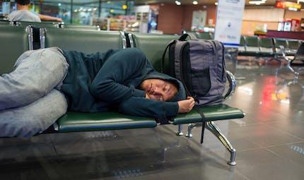 Compagnies aériennes : des indemnisations en cas de retard