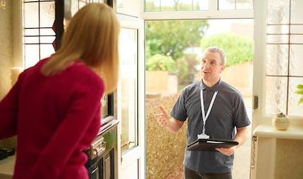 Démarchage et vente à distance : les professionnels disposent d'un droit de rétractation